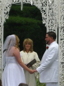 Joey Jakki wedding 2(1)