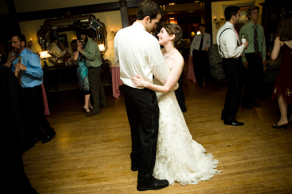 Country Wedding Songs Slow Dance Bride And Groom