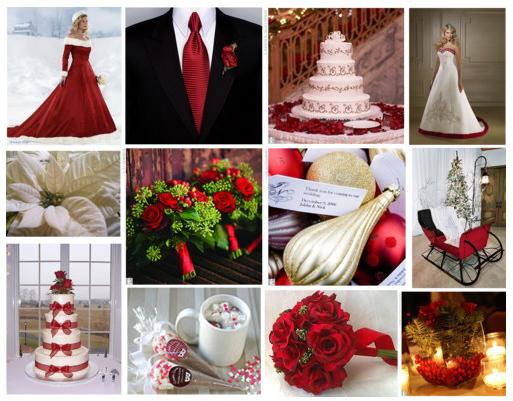 Planning a Christmas Wedding   Hudson Valley Ceremonies