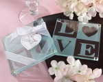 27058NA-Love_Coasters_2Set_L