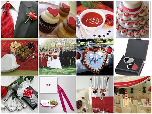 Valentine S Day Wedding Hudson Valley Ceremonies
