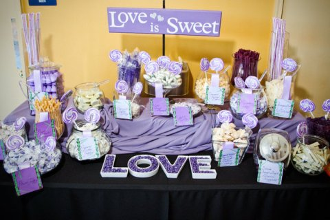 Posts about wedding candy buffet written by Hudson Valley Ceremonies