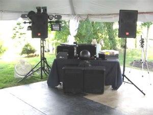 sound-system-setup