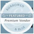 vendors-premium-115x115-blue