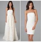Convertible-Wedding-Dress