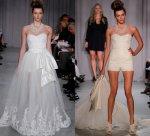 convertible-wedding-dresses