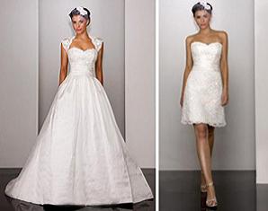 convertible wedding dresses hudson valley ceremonies