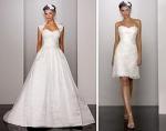 martina-liana-convertible-wedding-dresses1