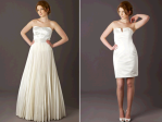 versatile-wedding-dresss-a-line-ballgown-wedding-ceremony-reception-ivory-a-line