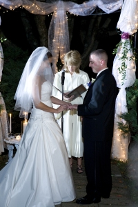 Alethea Wedding(1)