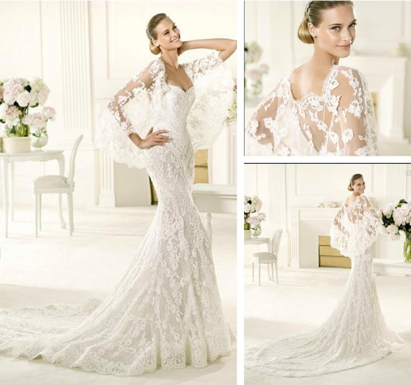 top trends for the upcoming 2013 wedding season � hudson