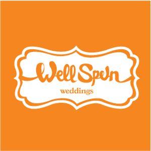 Well Spun Weddings