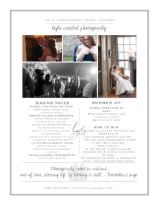 weddingcontest15