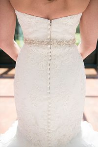 kerri-lynne-photography-americana-spring-wedding-09