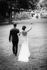 teresa-and-joses-wedding-110-of-373-zf-5609-56070-1-290