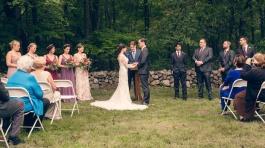 teresa-and-joses-wedding-122-of-731-zf-5609-56070-1-210