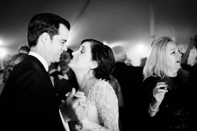 teresa-and-joses-wedding-13-of-27-zf-5609-56070-1-567