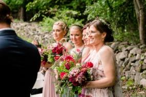 teresa-and-joses-wedding-148-of-731-zf-5609-56070-1-249