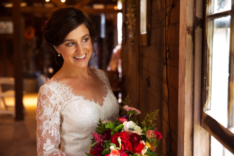 teresa-and-joses-wedding-18-of-40-zf-5609-56070-1-150