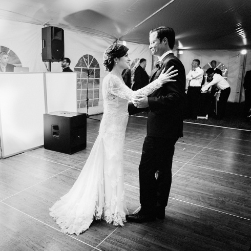 teresa-and-joses-wedding-212-of-373-zf-5609-56070-1-553