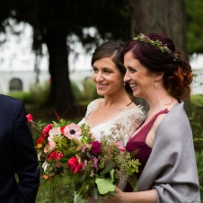 teresa-and-joses-wedding-215-of-731-zf-5609-56070-1-368