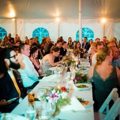 teresa-and-joses-wedding-229-of-373-zf-5609-56070-1-607