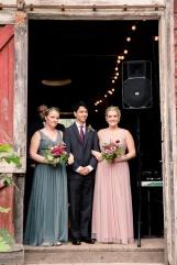 teresa-and-joses-wedding-33-of-40-zf-5609-56070-1-176
