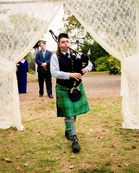 teresa-and-joses-wedding-93-of-731-zf-5609-56070-1-170
