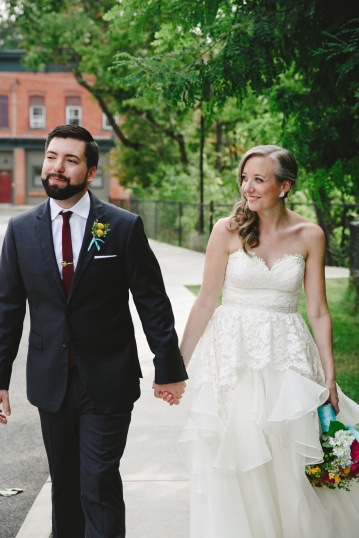 Hudson Valley Ceremonies Wedding Planning And Officiant