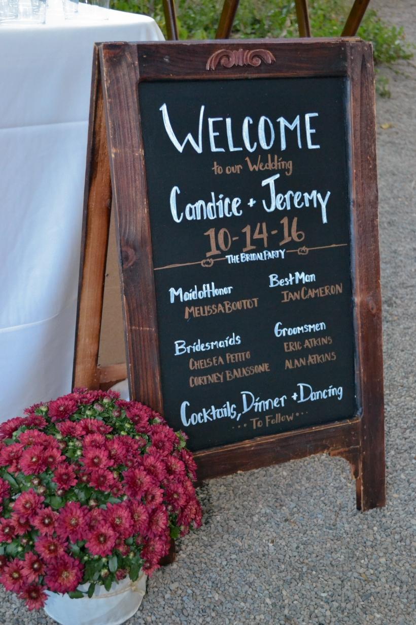 2016_10_14_atkins_wedding-302