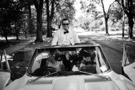hudson-valley-farm-wedding-15