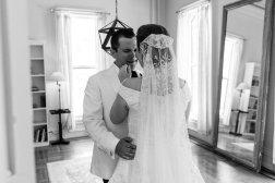 hudson-valley-farm-wedding-19