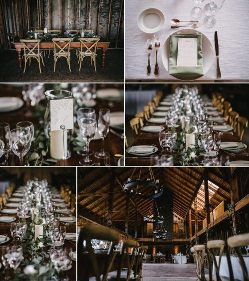 hudson-valley-farm-wedding-2-1