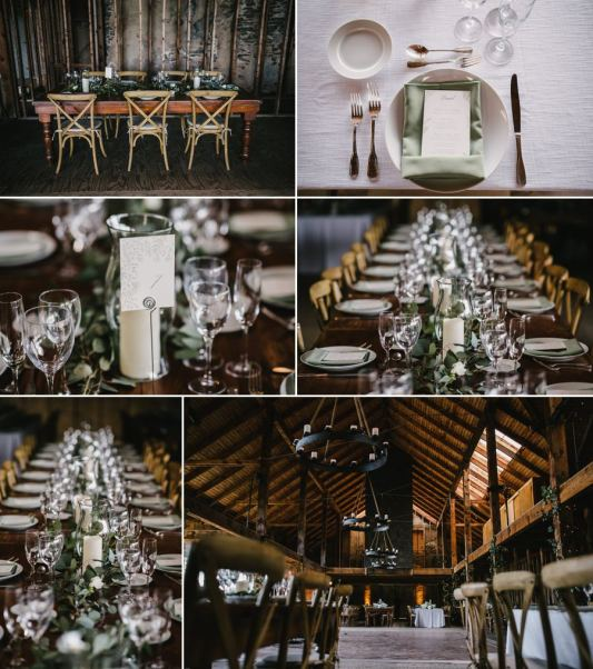 hudson-valley-farm-wedding-2-1