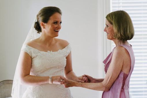 hudson-valley-farm-wedding-34