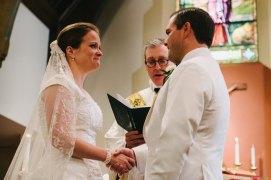 hudson-valley-farm-wedding-58
