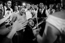 hudson-valley-farm-wedding-61