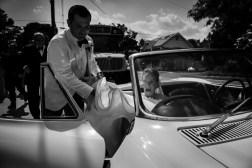 hudson-valley-farm-wedding-66