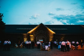 hudson-valley-farm-wedding-69
