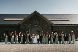 hudson-valley-farm-wedding-70