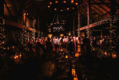 hudson-valley-farm-wedding-73
