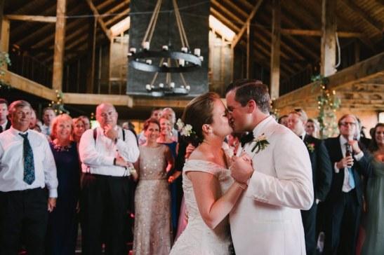 hudson-valley-farm-wedding-94