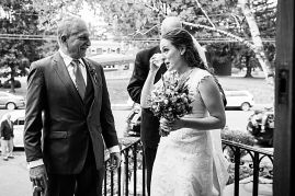 sunny-hill-resort-wedding-newyork-17