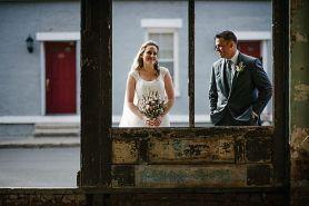 sunny-hill-resort-wedding-newyork-34