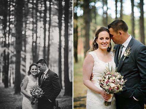 sunny-hill-resort-wedding-newyork-38