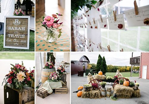 sunny-hill-resort-wedding-newyork-46