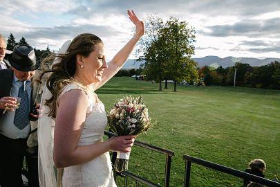 sunny-hill-resort-wedding-newyork-51