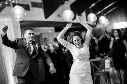 sunny-hill-resort-wedding-newyork-61