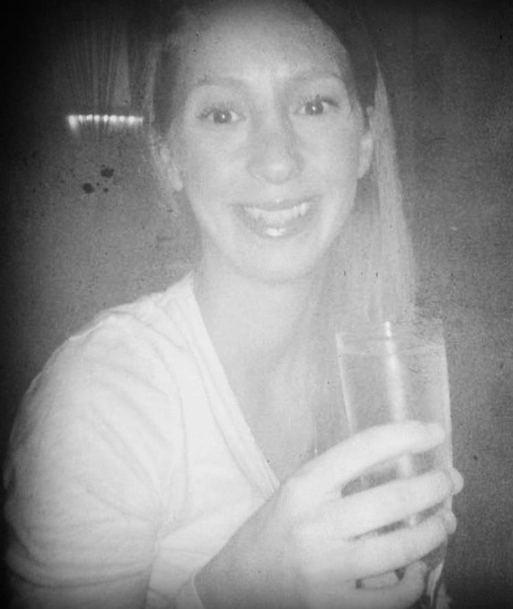 Kate Pisanelli, WeddingPlanner