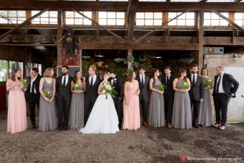 kmp20170604-086_blooming-hill-farm-wedding